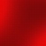 ВРВСН назвали срок постановки ракеты «Сармат» набоевое дежурство